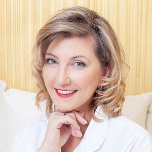 MD Milena Vojtíšková